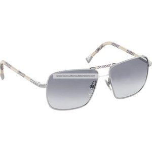 LOOKING FOR LOUIS VUITTON CONSPIRATION AVIATOR